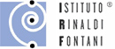 irf_logo_small