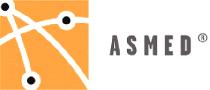 logo_asmed